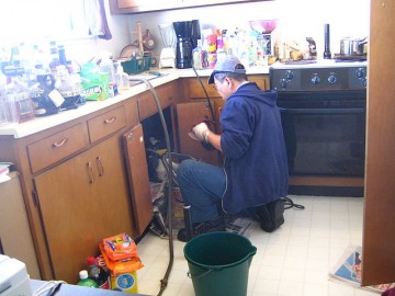 Choosing Cheapest Plumbing Service Provider Might Not Prove To Be Good