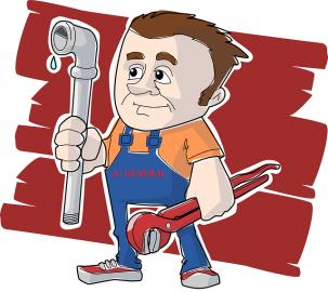 plumbing-issues