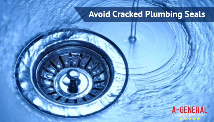 Signs That You Need Drain Cleaning Right Away
