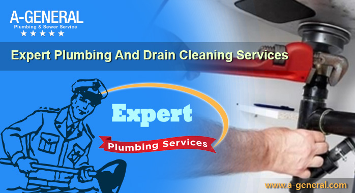 Sensible Do-It-Yourself-Tips In Plumbing And Drain Cleaning