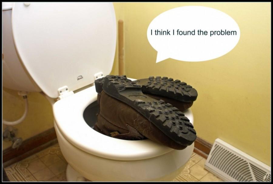 Preventative-plumbing-maintenance