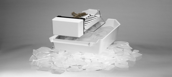 Install ice maker with these easy tips