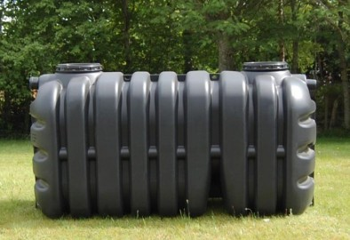 Tips for Septic Tank Pumping and Maintenance