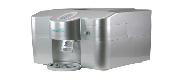 Utilities and Benefits of Portable Ice Maker