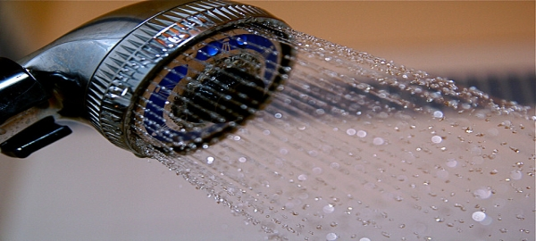 Is your shower leaking? Find out why