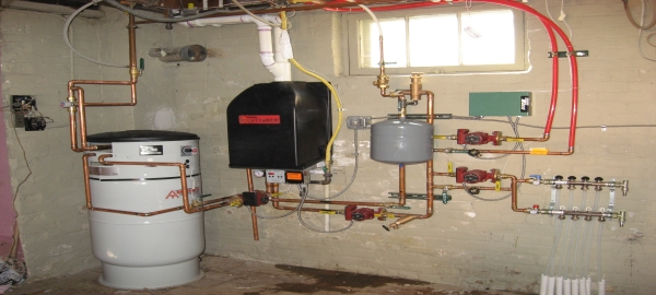 Know the advantages and shortcomings of Heat Pump Water Heaters