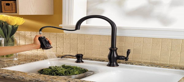 Tips to Install a Kitchen Sink