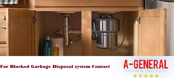 Tips and Tricks to Maintain Your Garbage Disposal System