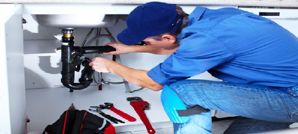 Steps To Improve Your Home Plumbing in Monmouth County, New Jersey