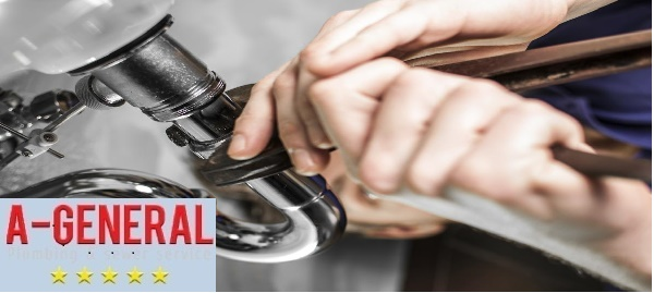 Detect General Plumbing Issues and Live a Comfortable Life