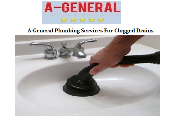 DIY Tips, Clean Your Sink Trap