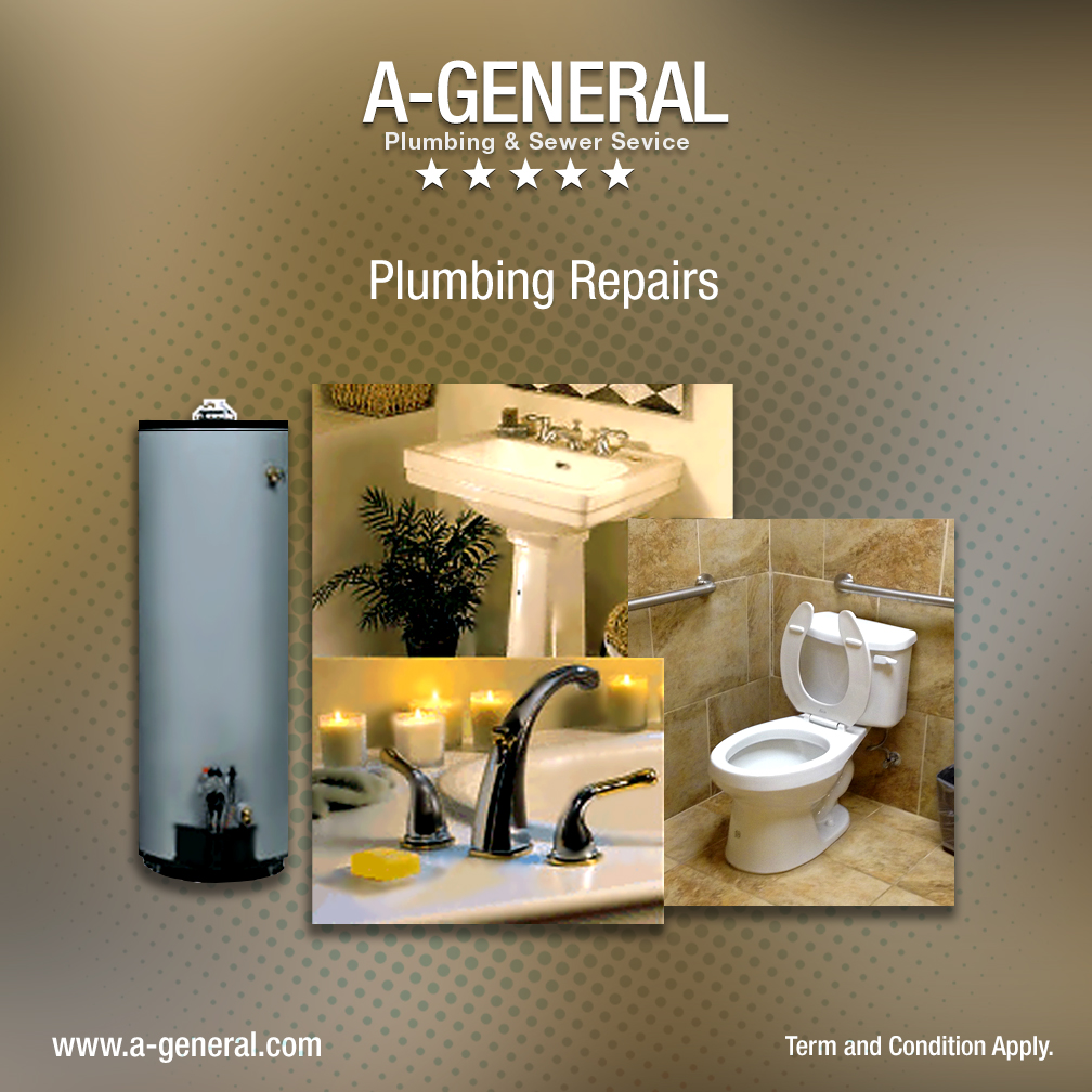 What Are The Latest Technology Solutions Available For Plumbing Repairs?